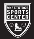 MSC SMG Logo